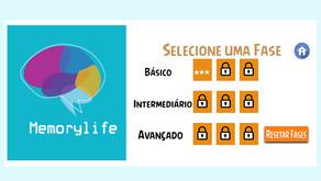 Alzheimer: aplicativo desenvolvido na UFPA ajuda no tratamento de Alzheimer em idosos