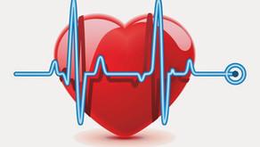 Diabetes: recomendações destacam necessidade de tratar risco cardiovascular na diabetes tipo 2