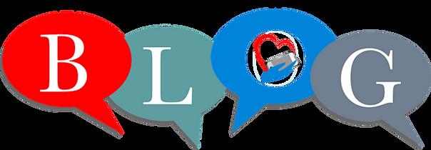 LogoBlog.png