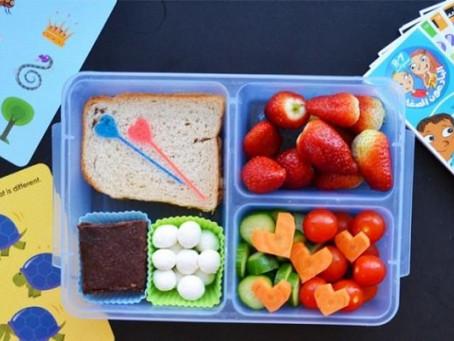 Diabetes: Pais devem ficar atentos a alimentação de crianças com diabetes