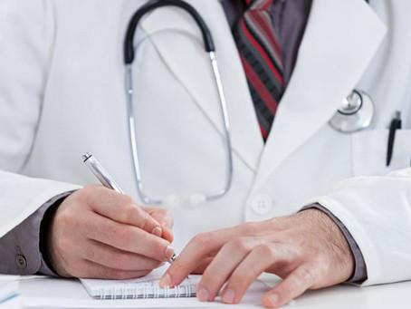 Diabetes: Em Brasília hospital promove atendimento gratuito para a comunidade do DF