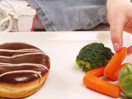 Diabetes tipo 2: maioria dos casos é reversível, diz estudo