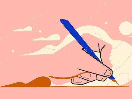 Alzheimer: Escrever com outra mão, mudar o odor da casa: neuróbica realmente funciona?