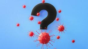 Coronavírus: 4 coisas que ainda não sabemos após um ano de pandemia