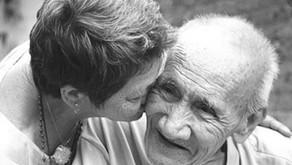Alzheimer: Fevereiro Roxo faz alerta para o diagnóstico e cuidado com Alzheimer