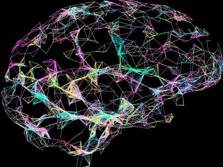 Alzheimer: estudo diz que pode ser identificado com 30 anos de antecedência