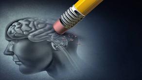 Alzheimer: estilo de vida saudável evita aparição dos sintomas