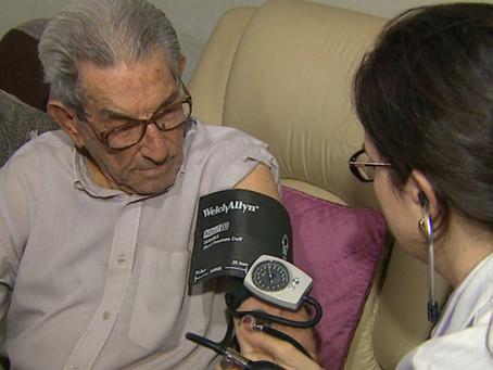 Diabetes: Pesquisa da UFSCar busca idosos com diabetes tipo 2 para participar de testes