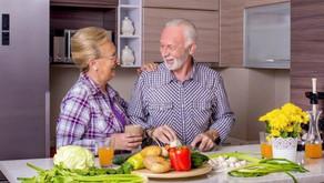 Alzheimer: 12 atitudes para ficar longe das demências por mais tempo
