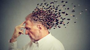 Alzheimer: Seis hábitos simples para reduzir até um terço o risco de Alzheimer