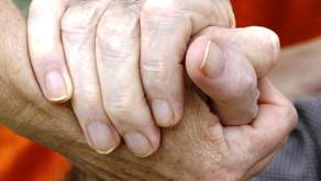 Alzheimer: A família e a Doença de Alzheimer