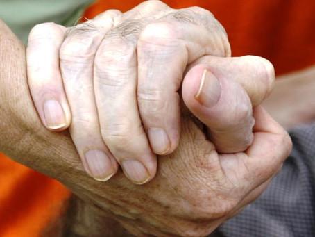 Alzheimer: número real de doentes pode ser o dobro do que se pensa