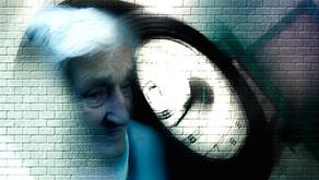 Alzheimer: Uma pequena área do cérebro pode detectar a doença precocemente