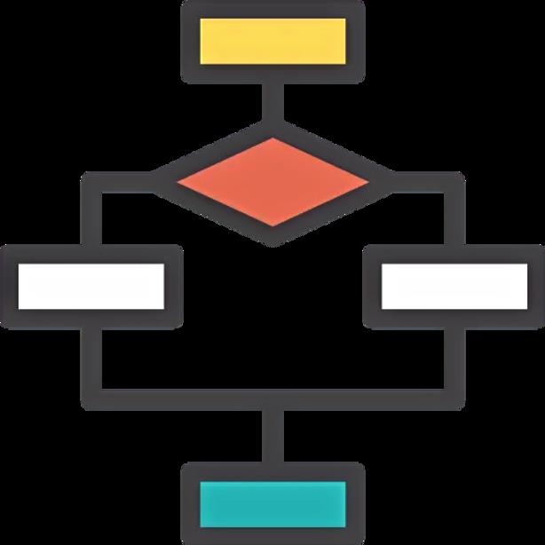 flowchart-computer-icons-diagram-flow-ch