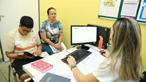 Diabetes: Hran oferta atendimento especializado para crianças em Brasília