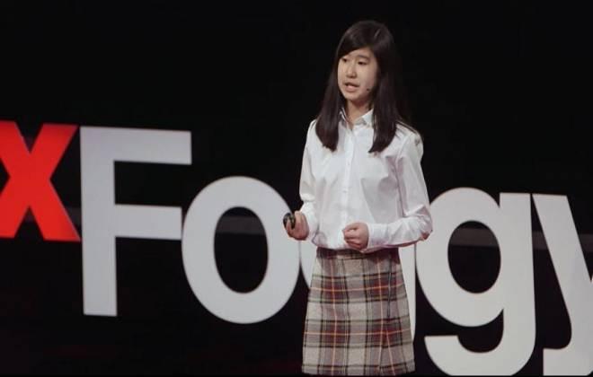 Garota de 14 anos desenvolve app para ajudar pessoas com Alzheimer