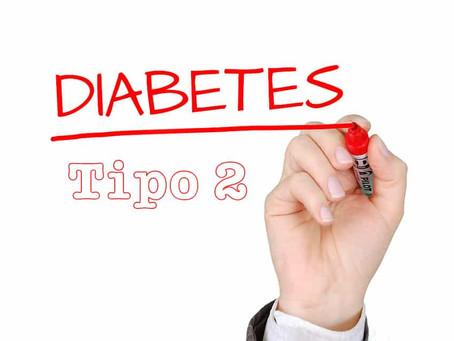 Diabetes: sociedades médicas discutem avanço do Diabetes Tipo 2 e as novas opções de tratamento