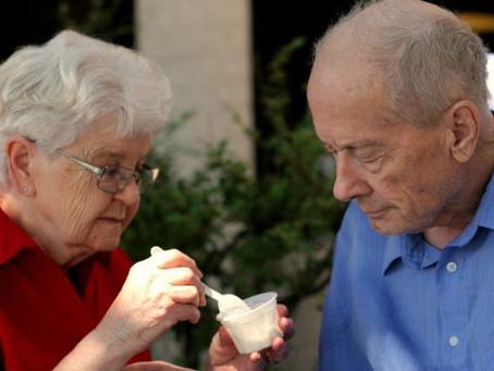 Alzheimer: Cocktail bebível pode abrir caminho para o tratamento do Alzheimer
