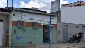 Diabetes: medicamentos para diabetes estarão disponíveis à partir de 31/01 em Vitória da Conquista
