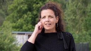 Alzheimer: Em livro de memórias, francesa com Alzheimer precoce conta como convive com a doença