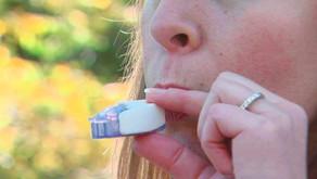 Diabetes: Número de diabéticos aumentou 40% e doença poderá ter novo tratamento na rede pública