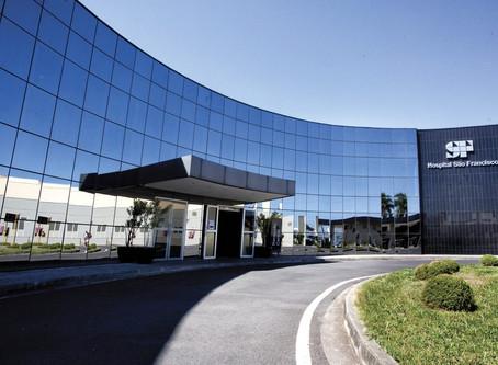 Alzheimer: Hospital em Mogi Guaçu realiza palestra gratuita sobre Alzheimer e fibromialgia