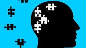 Alzheimer: Quando o esquecimento vira um sinal de alerta?