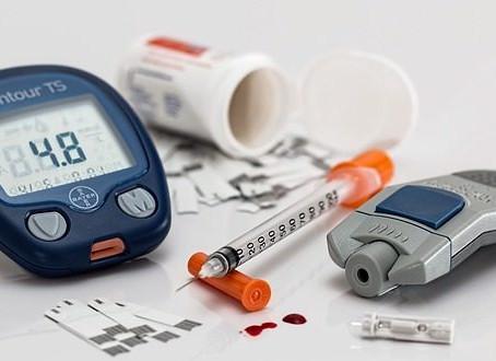 Diabetes: ADA 2019: veja mudanças no diagnóstico de diabetes em crianças e adolescentes