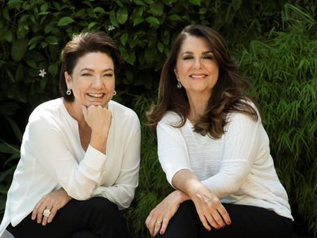 Menopausa: Da menopausa à síndrome do ninho vazio, livro aborda questões de  mulheres com mais de 50