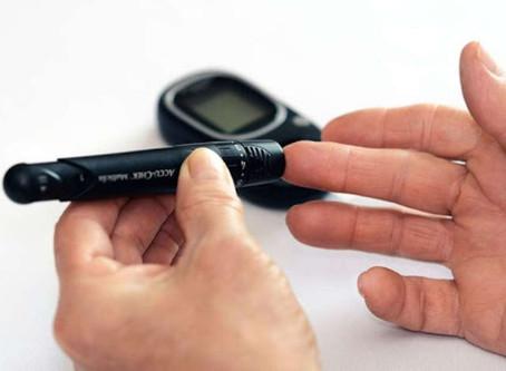 Diabetes: Tratamento inovador para diabetes tipo II chega ao Brasil
