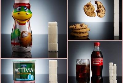 Diabetes: O sabor amargo do açúcar