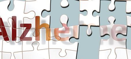 Alzheimer: novas descobertas