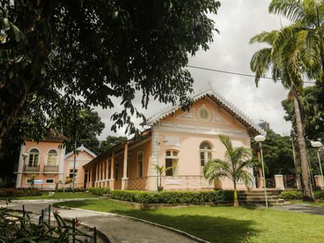 Menopausa: Sítio Trindade (Recife, PE) terá atividades gratuitas nesse sábado, 30/03