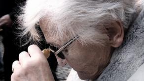 Alzheimer: Pesquisa de causas e terapias - UFMG Projetos