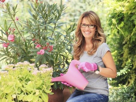 Menopausa: conselhos para recuperar a energia e a vitalidade