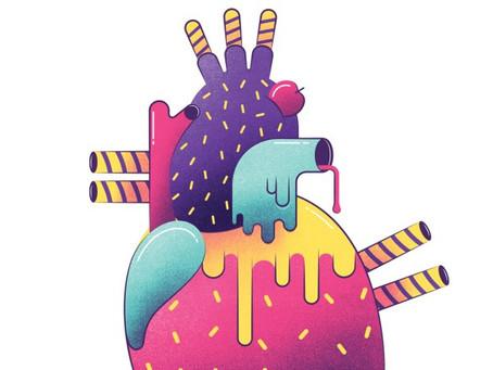 Diabetes: Diabéticos, preparem o seu coração