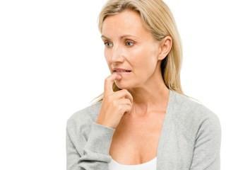 Menopausa: 15 mitos e verdades