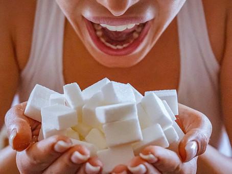 Diabetes: Cinco comportamentos que contribuem para que mulheres sofram de diabetes