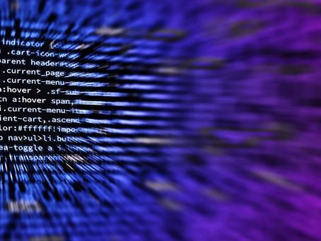 Alzheimer: pesquisadores utilizam IA para detectar Alzheimer com antecedência