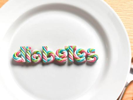 Diabetes: não consuma mais de seis gramas deste ingrediente (não é açúcar)