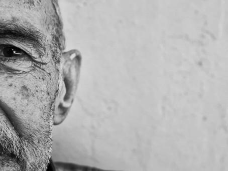 Alzheimer: HPN, a doença curável tantas vezes confundida com demência