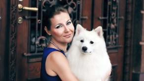 Diabetes: cães acertam 83% em detecção de hipoglicemia mortal ao lamberem donos, diz pesquisa