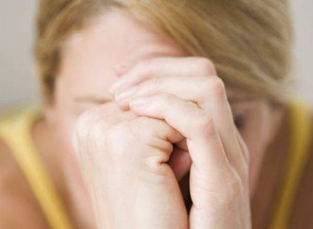 Menopausa: relacionamentos ruins agravam os sintomas, mostra estudo