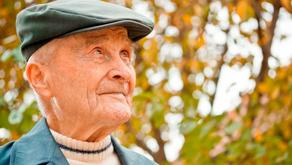 Alzheimer: Síndrome do Por do Sol