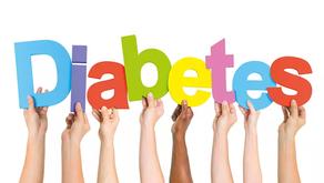 Diabetes: Confira as novidades do Congresso da Sociedade Brasileira de Diabetes