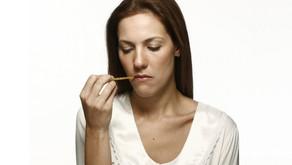 Diabetes: O perigo do coronavírus para quem tem diabetes