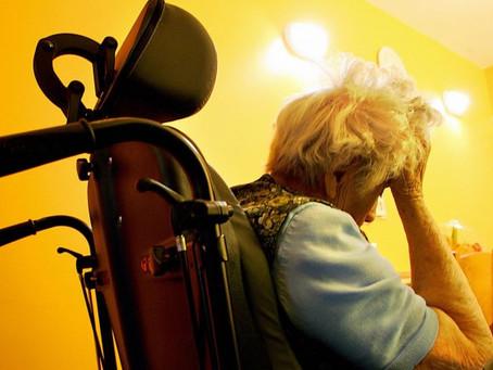 Alzheimer: Mutação genética rara numa mulher atrasa sintomas de Alzheimer em 30 anos