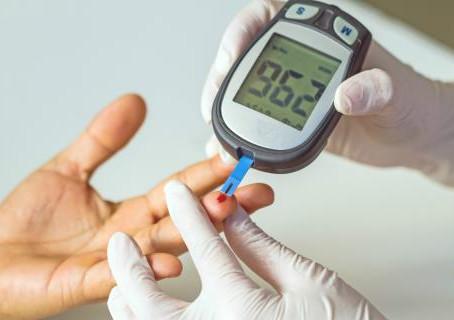 Diabetes: Doença não se enquadra em benefício por deficiência do INSS
