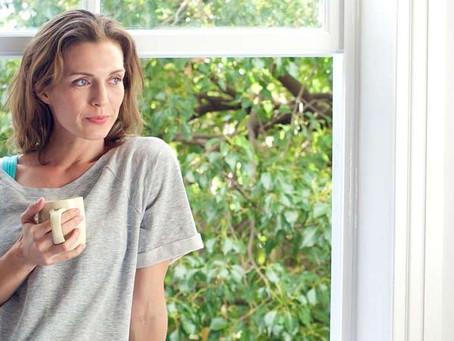 Menopausa: 5 sintomas que falam da pré-menopausa
