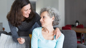 Alzheimer: uma doença que afeta toda a família